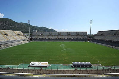 Salernitana stadio2